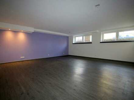 Kleine Gewerbeeinheitmit ca. 36 m² Nutzfläche und vielfältigen Nutzungsmöglich