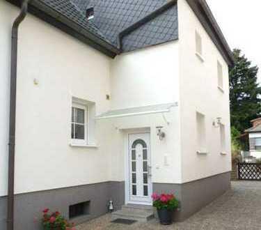 Schöne 3 Zimmer Wohnung in einer sehr guter Lage von Dietzenbach - Steinberg