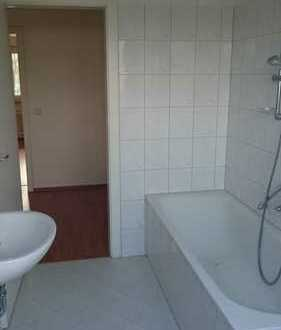 Gepflegte 2-Zimmer-Wohnung mit Balkon in Baden-Württemberg - Mannheim