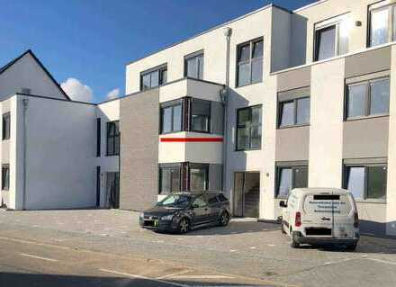 """""""Neubau Kerpen"""" Erstbezug einer 3 Zimmerwohnung mit West-Balkon WE 05"""