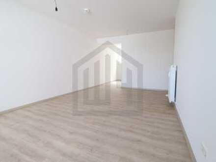 Schöne 2-Zimmer Wohnung in Karlsruhe-Durlach