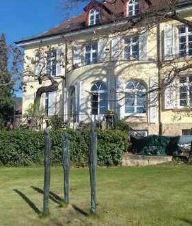 Schöne, geräumige drei Zimmer Wohnung in Neustadt an der Weinstraße, Kernstadt