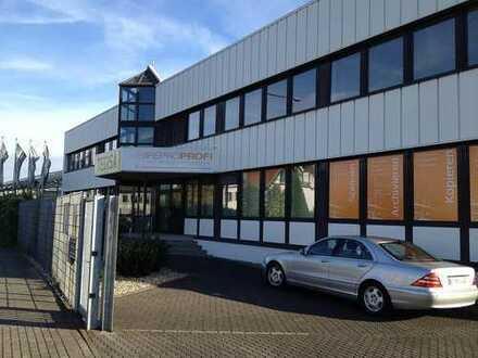 PROVISIONSFREI!Moderne Bürofläche in Köln-Longerich
