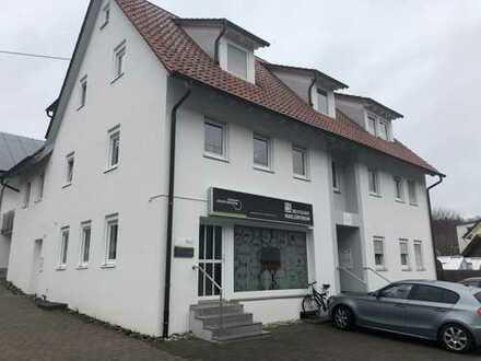 TOP Büro /Wohnung in Trochtelfingen