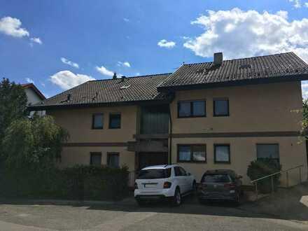 1.290 €, 170 m², 5-8 Zimmer