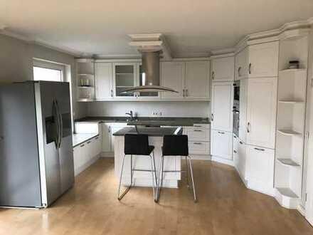 Schöne 3-Zimmer-Wohnung in Top Lage am Stadtpark