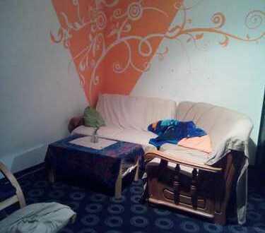 Gemütliches, günstiges Zimmer in zentraler Lage frei!