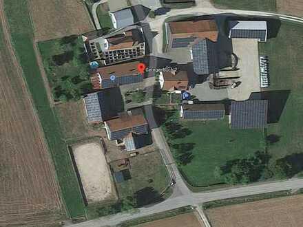 Einliegerwohnung-Appartement in Kelheim (Kreis), Riedenburg