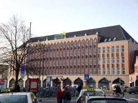 LEIDER SCHON VERKAUFT ! -Das historische Bürohaus ist jetzt ein gefragtes HOTEL. - Schauen Sie es an
