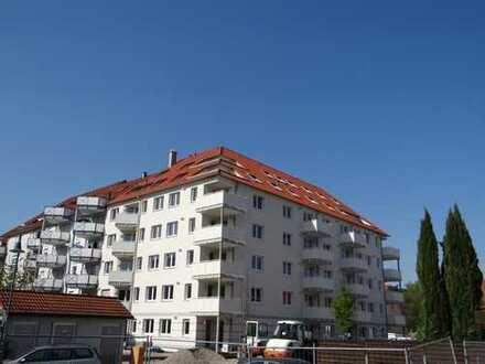 Der beste Neubau in KfW 55 Effizient mit Kühloption