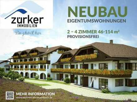 A. Zürker Immobilien - Your Holiday Accommodation !Exclusive 1 Bedroom Condominium !