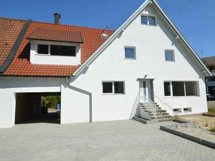 BIETERVERFAHREN - Leerstehendes 5 Familienhaus - ca. 343 m²