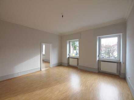 schöne 3 - Zimmer - Altbauwohnung in Karlsruhe - Durlach