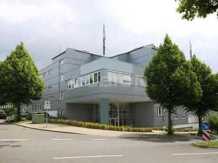 Großzügige Büroflächen in Essen-Kettwig *provisionsfrei über CUBION*