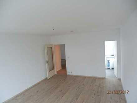 Helle 1 Zimmer Wohnung in Dreieich-Offenthal separate Küche