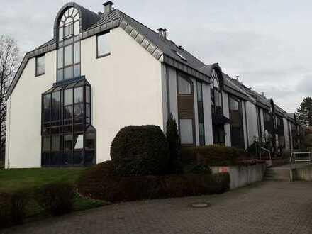Kirchrode--Elegante Eigentumswohnung in einer sehr exklusiven Wohnanlage