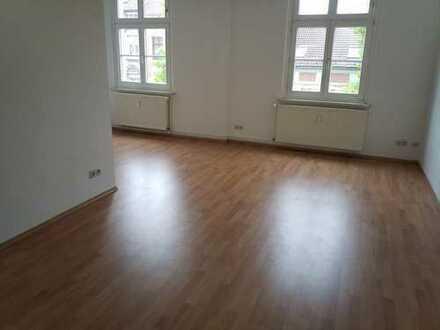 Wohnen in Altstadtlage! 2-Raumwohnung, mit Balkon
