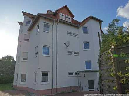 Großzügige, äußerst gepflegte Eigentumswohnung in Beindersheim