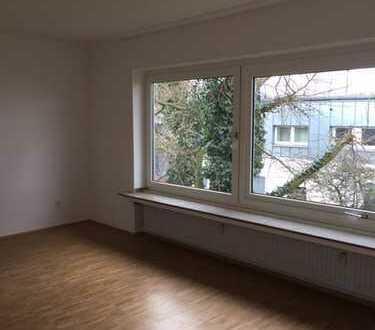 vollständig renovierte 1-Zimmer-Wohnung mit Einbauküche in Dortmund