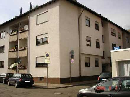 Wohnung nähe Stiftsplatz