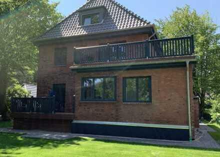 1.600 €, 115 m², 5 Zimmer