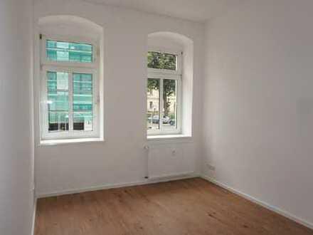 www.r-o.de +++ Dresden-Cotta - Neu renovierte, individuelle 3-Zimmerwohnung mit großem Hobbyraum