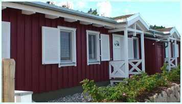 Strandhaus auf dem Darß zu verkaufen