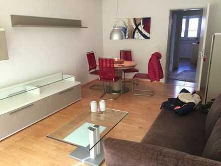 Schöne 2-Zimmer-Wohnung zur Miete in Lövenich, Köln
