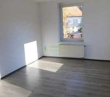 Bezugsfertige 2-Raum-Wohnung im 1. OG in 02730 Ebersbach, M.-Niemöller-Str. 1 zu vermieten!