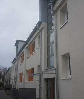 moderne und helle 3- Zimmer Wohnung (2. OG), Neubau