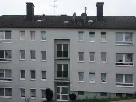 5-Zimmerwohnung Wuppertal