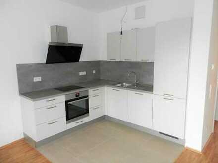 seltene 3-Zimmer-Wohnung mit Einbauküche, Fußbodenheizung und weiteren Highlights