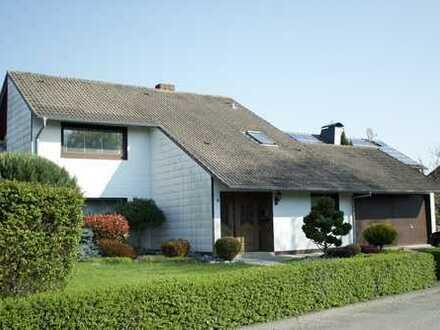 Zweifamilienhaus in Dortmund-Sölderholz