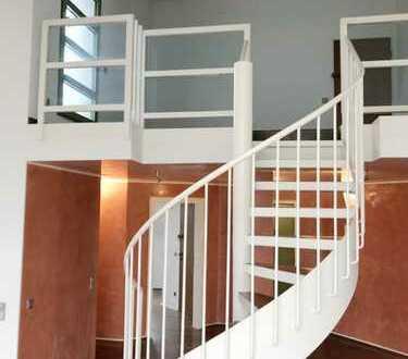 Traumhafte Maisonette Wohnung mitten im Bochumer Szeneviertel!