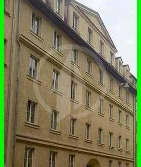 ⭐2-Raum Wohnung mitten in der Dresdner Neustadt