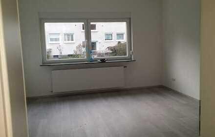 Schöne drei Zimmer Wohnung in Groß-Gerau (Kreis), Rüsselsheim am Main