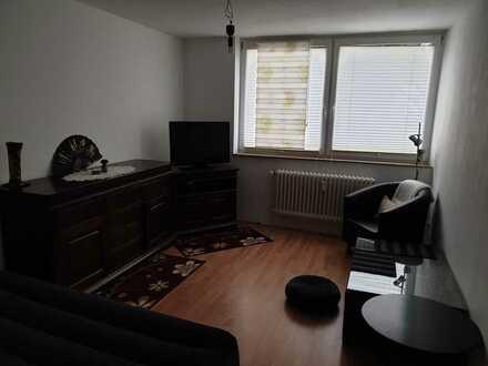 Schönes Zimmer in Fürth