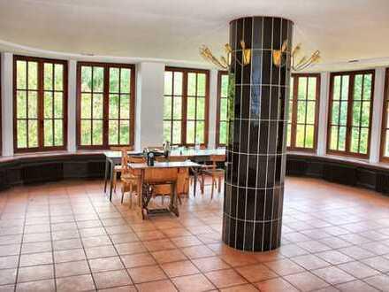 Traumhafte 4 Zimmer-Wohnung mit tollem Ausblick