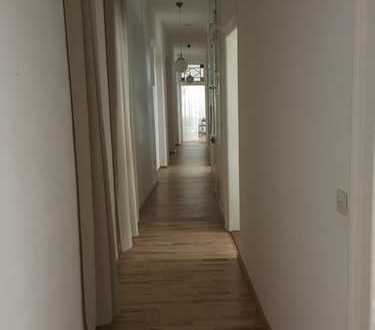 möbliertes 16m2 Zimmer in netter 2er WG, zentrale Altstadtlage