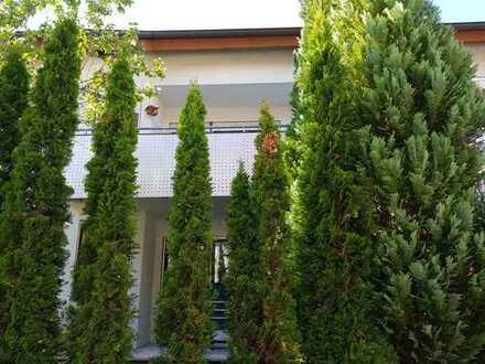 Schöne 3-Zimmerwohnung in einem 6- Familienhaus in ruhiger Lage in Bad Wimpfen