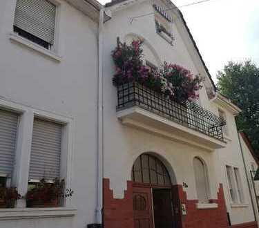 Attraktives 1-Zimmer Appartement in Feudenheim zu verkaufen - Reserviert