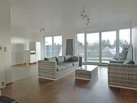 Großzügige, helle 2-Zimmer-Wohnung in Rath/Heumar