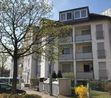 Süßes möbliertes Appartement in zentralster Lage - die perfekte Kapitalanlage!