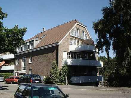 Schöne 2 1/2-Zimmer-Wohnung in Dortmund-Eichlinghofen