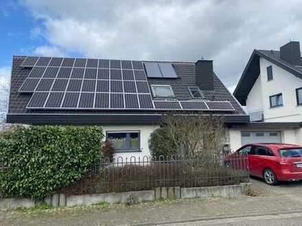 Großzügiges Einfamilienhaus in St. Leon Rot zu vermieten