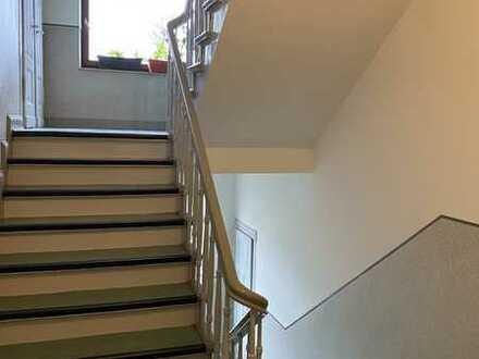 **3 Zimmerwohnung mit Balkon**