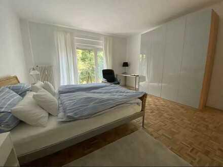 Modernisiertes Einfamilienhaus mit drei Zimmern und Einbauküche in Reutershagen, Rostock
