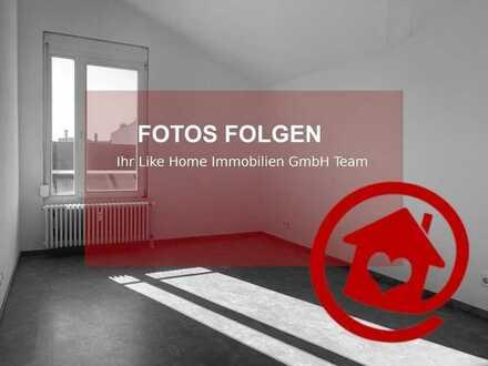 Möbliertes WG-Zimmer in der Südstadt mit Terrasse inkl. Strom & Internet