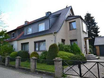 Geräumiges Familienhaus im ruhiger Lage von Lehndorf