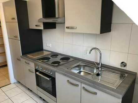 COMPLETELY FURNISHED and FRESHLY RENOVATED Serviced Rooms in CENTRAL LOCATION